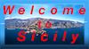 Visita la Sicilia!