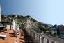 Castello dei Principi a Isola Bella Taormina