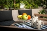 Appartamento in affitto nella centralissima Mondello