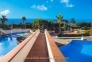 Appartamento al Mare in Affitto a Letojanni Taormina, Piscina Condivisa