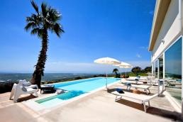 Pool Villa in the Countryside Marina di Ragusa