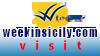 WeekinSicily-Visita il sito ufficiale